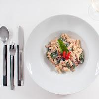 https://foodarier.wordpress.com/2015/06/29/auf-die-nudel-fertig-pasta-ein-stuck-italien-fur-zuhause/