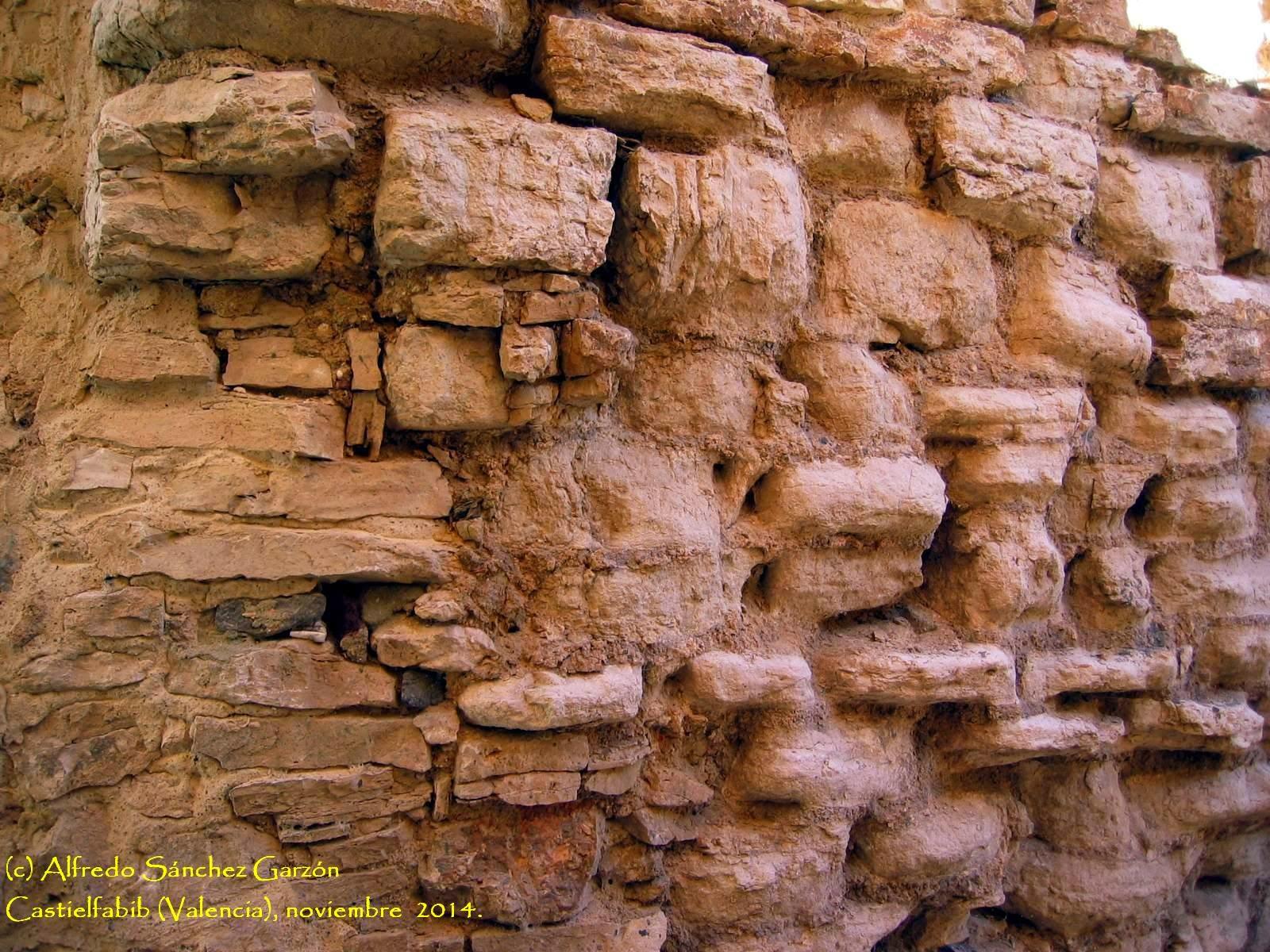 murallas-castielfabib-valencia-torreta