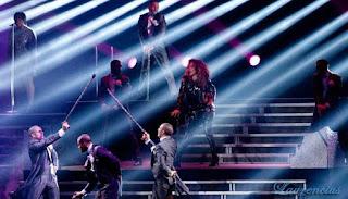 Jennifer-Lopez-Guncang-Jakarta_3