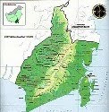 Wilayah Daha Negara Dipa