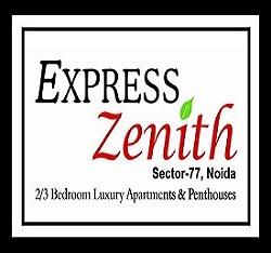 Express Zenith Noida