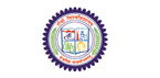 Ranchi University result 2016