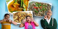 Ang Pinaka | The Most Filipino English News Variety Show