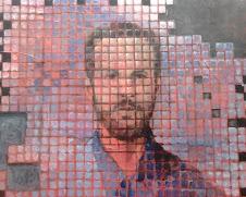 Mi Nuevo Blog de Mosaicos en Venta