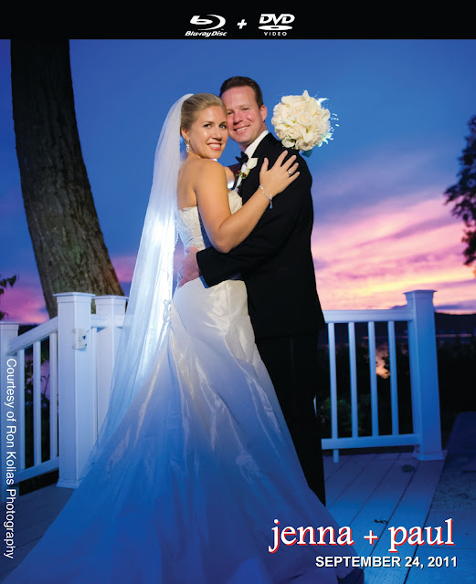 True focus films lake pearl wedding videographer for Wedding videographers in ma