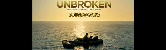 unbroken soundtracks-boyun egmez muzikleri-azimli muzikleri