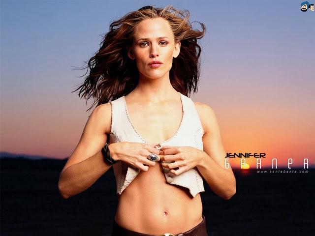 Jennifer+Garner+HD+Wallpaper017