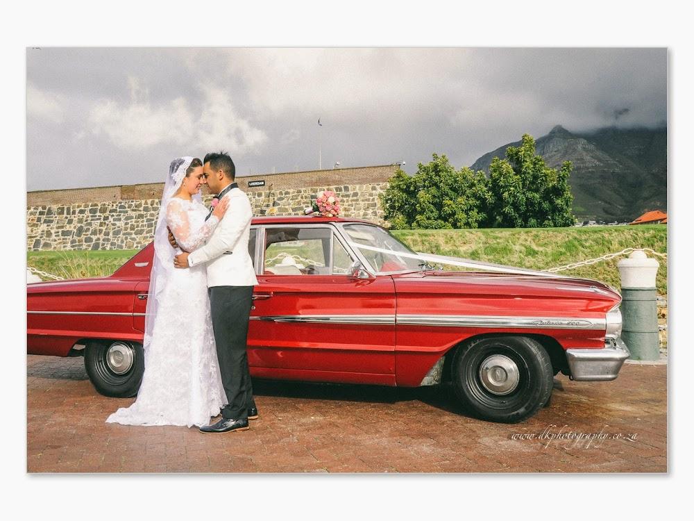 DK Photography Slideshow-0813 Rahzia & Shakur' s Wedding  Cape Town Wedding photographer