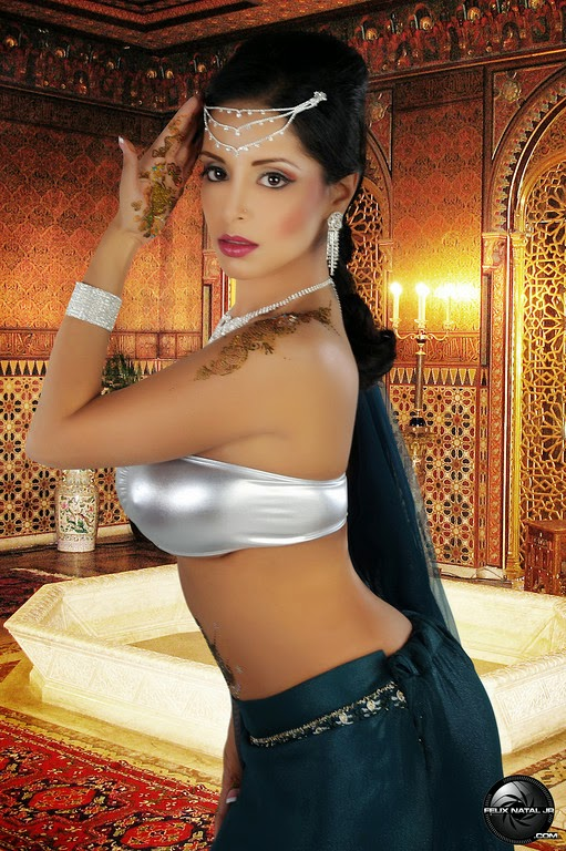 beautiful indian actresses gallery      tehmeena afzal u2019s