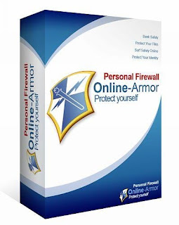 Online Armor Premium Personal Firewall v5.0.0.1097 Final