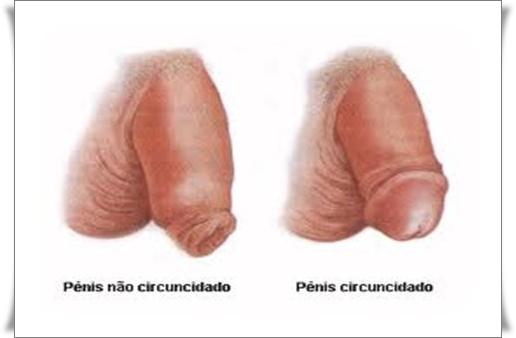 Como não hesitar de um pequeno pênis