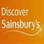 http://sainsburys.jobs/