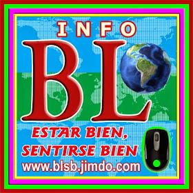 INFORMACION BODYLOGIC GLOBAL