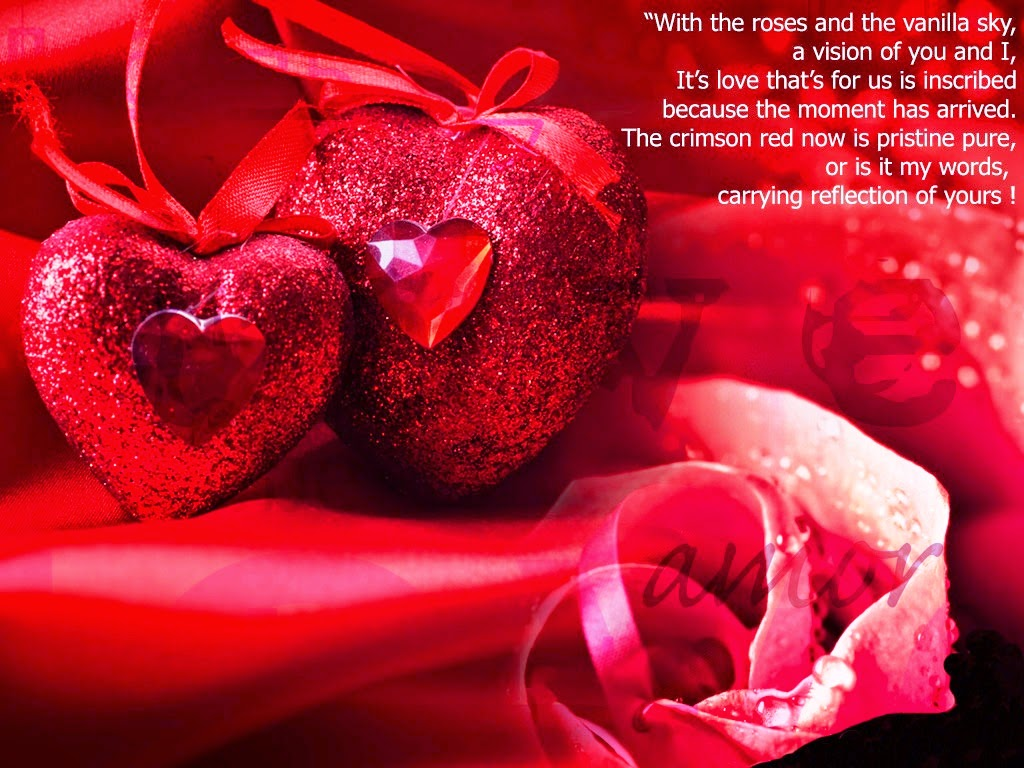 Love symbols with quotes hd wallpapers love symbols with quotes buycottarizona Images