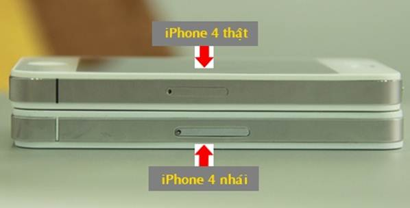 iphone giá rẻ, thế giới di động an vinh,