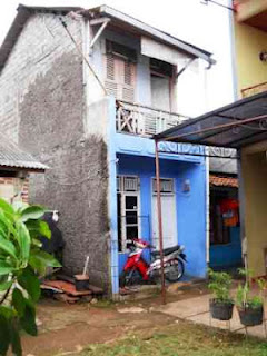 Rumah_Jatiasih_Dijual