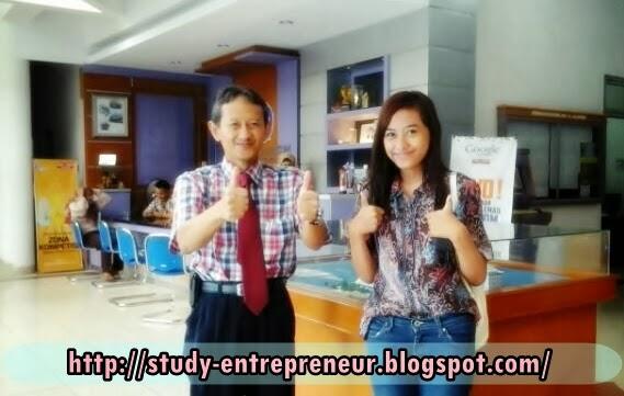 http://study-entrepreneur.blogspot.com/