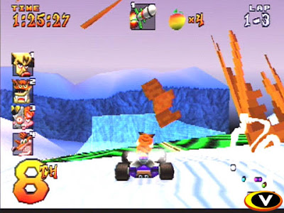 download games free, Crash Team Racing Game download, free Crash Team Racing Games, free and good Crash Team Racing Game, inexpensive download Crash Team Racing Game