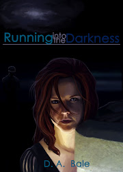 Purchase Running into the Darkness From Amazon