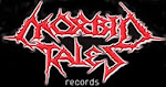 morbid tales records