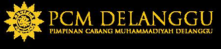 PCM DELANGGU