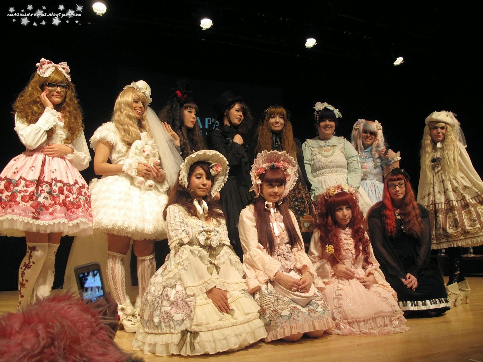 misako aoki,aoki misako,misakoaoki,aokimisako,japan society,japan,society,lecture,lolita lecture,lolita,lolita fashion.fasion,japanese street fashion,street fashion,btssb,ap,baby the stars shine bright,babythestarsshinebright,angelic pretty,angelicpretty, fantastic dolly, memorial cake,jsk,lolita model,fashion show,lolita fashion show,japanese culture,culture,