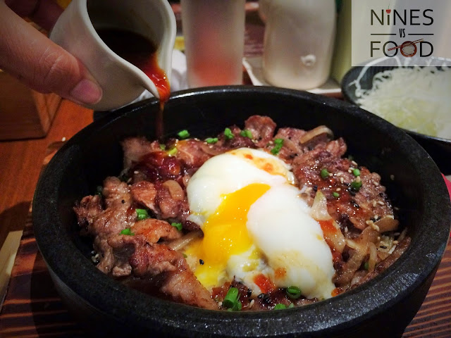 Nines vs. Food - Yabu Gyudon-5.jpg