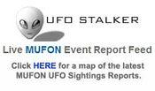 Mufon Ufo Stalker