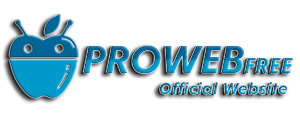 Prowebfree | Official Website
