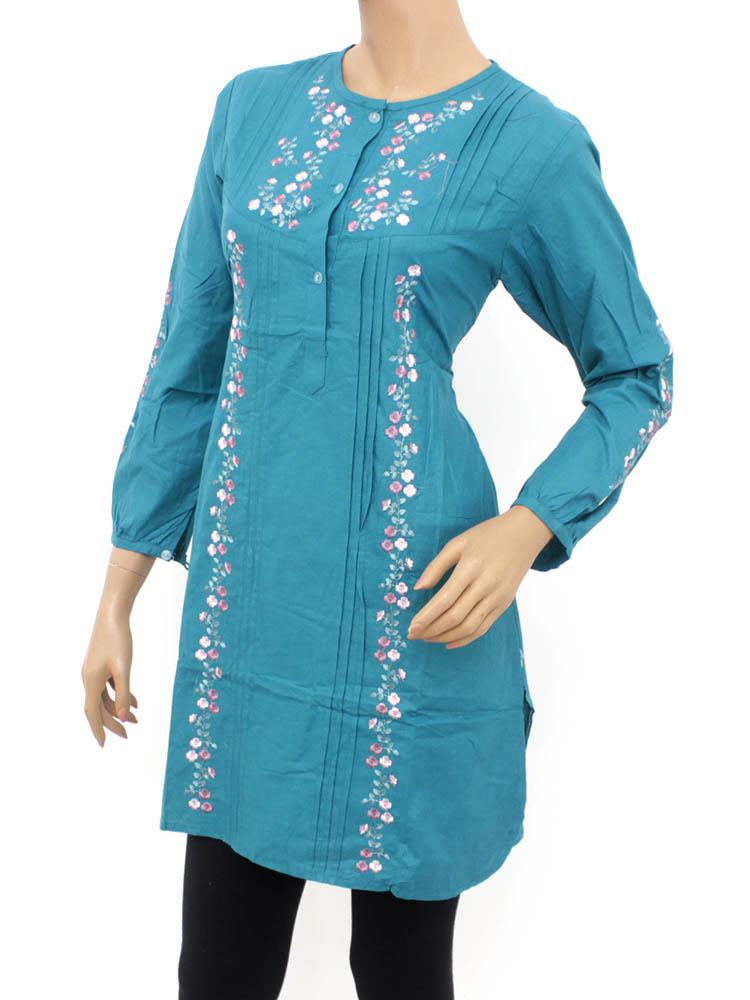 Toko Online Baju Busana Muslim Modern Murah Terbaru