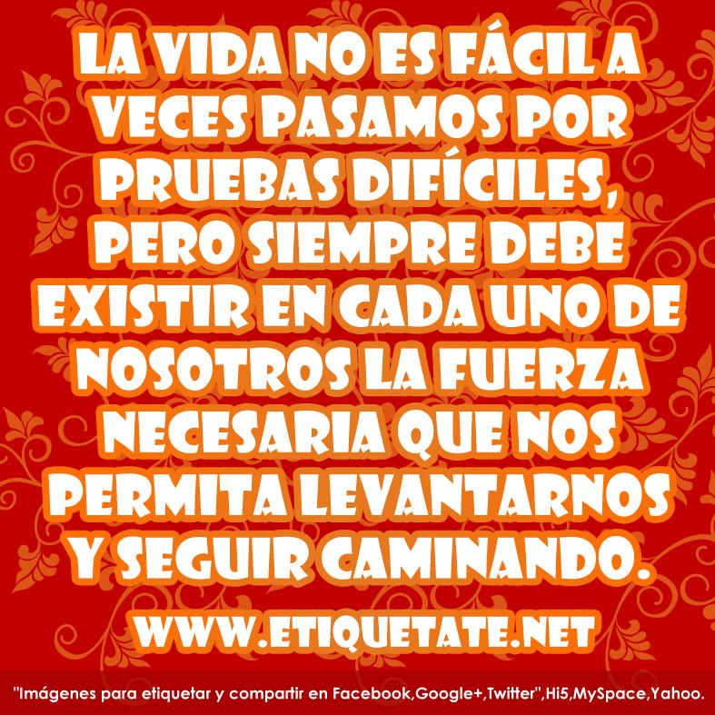 FRASES de NAVIDAD » Frases Navideñas 2014
