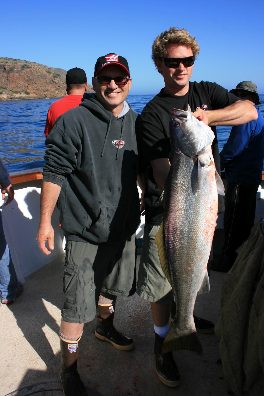 Dan 39 S Journal Mirage Fishing Report Recap For June 27th