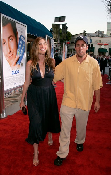 a biography of adam sandler an american actor comedian and singer Adam sandler biography,  who is adam sandler handsome and popular actor,comedian,screenwriter,film producer and musician from america  is an american actor.