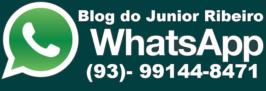 http://blogdojuniorribeiro.blogspot.com.br/