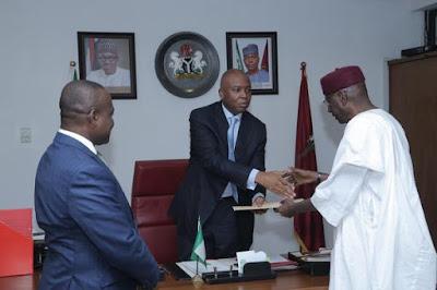 Nigeria's ministerial list,Ministerial list released,buhari's Ministerial list