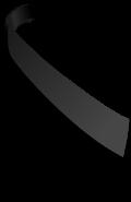 Por las víctimas del vuelo GWI9525
