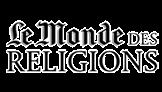 http://2.bp.blogspot.com/-TGSC13tbtL4/TaiNXiSdkdI/AAAAAAAAAGs/rr2Mvv8212M/s1600/logo-le-monde-des-religions.png