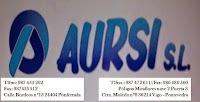 AURSI SL