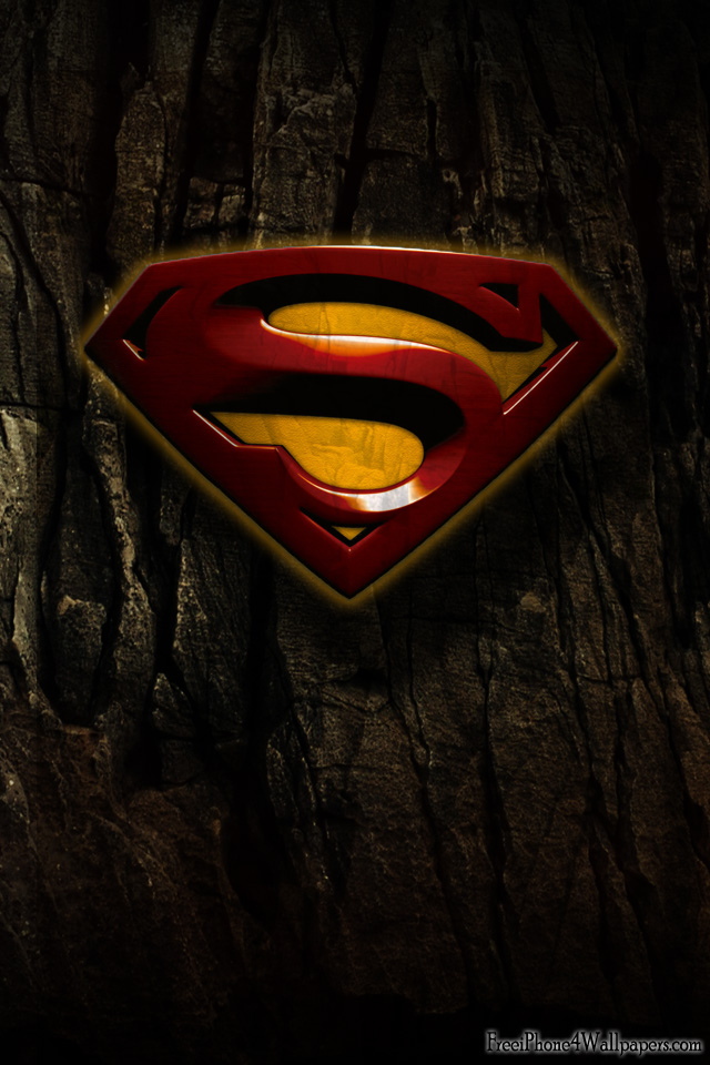 Superman Wallpaper hd for iPhone