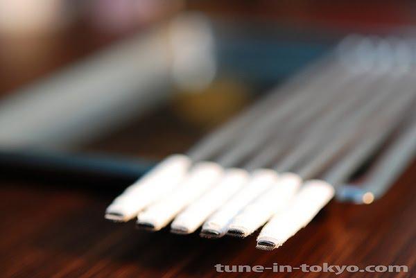 http://2.bp.blogspot.com/-TGUJ9kiN-1Y/Tc4Qc6FS7gI/AAAAAAACHtA/PWVp1_PmrxE/s1600/tattoo_tools_05.jpg
