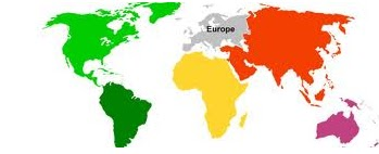 sharepoint connoisseur how to add clickable world map or office