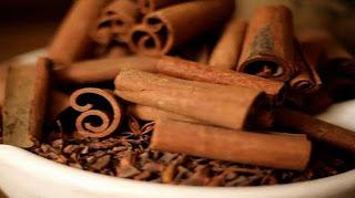 manfaat dan khasiat kayu manis