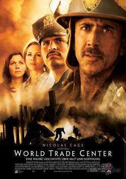 World Trade Center 2006 Dual Audio Hindi Download BluRay 720p ESubs at xcharge.net