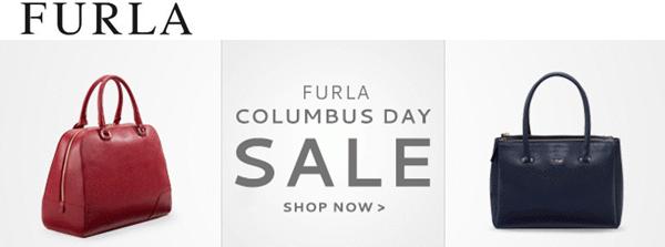 http://us.furla.com/store/furlaus/en_US/html/pbPage.Furla_Columbus_Day_Sale/ThemeID.38735100/