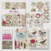 http://www.craftworkcards.co.uk/products/3668/botanica-hamper.html