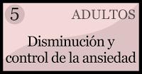 http://educarsinvaritamagica.blogspot.com.es/p/capitulo-5-disminucion-y-control-de-la.html