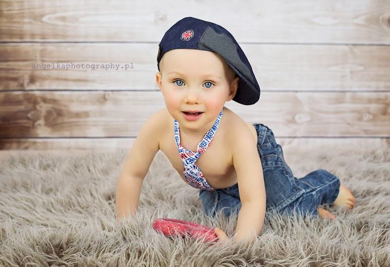 fotografia dziecieca warszzawa, fotograf dla dzieci warszawa