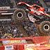 Monster Truck Show 2013 llega a la Argentina