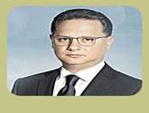 برنامج يحدث فى مصر مع شريف عامر حلقة يوم الأحد 29-5-2016