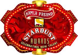 stardust-award-winner-2013
